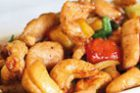 thai restaurang limhamn, malmö - 21.Pad-Cashew