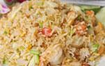 thai restaurang limhamn, malmö - 12.-Khao-Pad